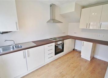Thumbnail 3 bed semi-detached house to rent in Charles Street, Swinton, Manchester