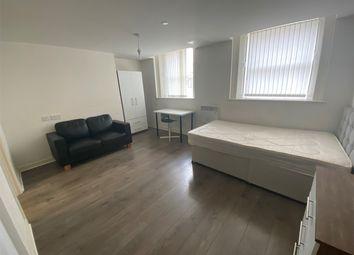 Thumbnail Studio to rent in Jameson House, 15-17 John Street, City Centre, Sunderland, Tyne And Wear