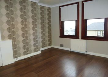 Thumbnail 2 bed property to rent in The Crescent, Gowkshill, Gorebridge