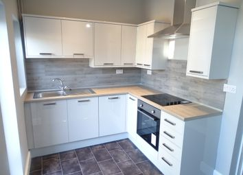 Thumbnail 3 bedroom terraced house for sale in Durham Road, Newport