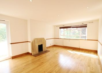 2 bed flat to rent in Orchard Court, Walton-On-Thames KT12