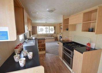 Thumbnail 3 bedroom property for sale in Week Lane, Dawlish Warren, Dawlish