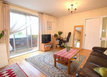 Thumbnail 1 bedroom detached house to rent in Sherborne Court, Earls Court, London