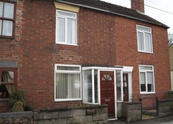 Thumbnail 3 bedroom property to rent in Lincoln Road, Wrockwardine Wood, Telford