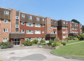 Thumbnail 2 bed property for sale in St Marks Close, Bexhill On Sea, East Sussex