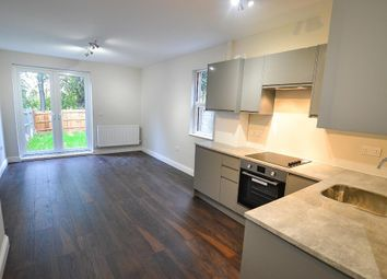 Thumbnail 2 bed flat for sale in Cricklewood Lane, Childs Hill, London