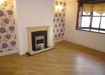 Thumbnail 3 bed terraced house to rent in Bury Road, Bolton, Bolton