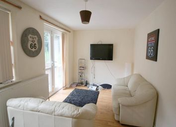 Thumbnail 2 bed property to rent in Canterbury Drive, Headingley, Leeds