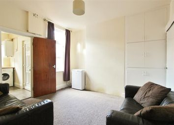 Thumbnail Room to rent in Neill Road, Sheffield