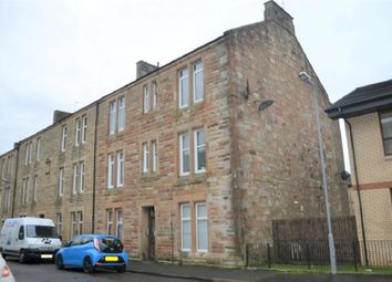 Thumbnail 1 bedroom flat to rent in The Hedges, Camelon, Falkirk
