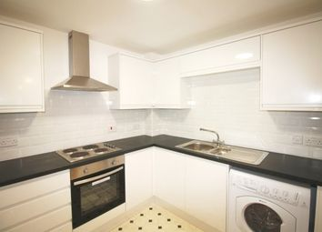 Thumbnail 1 bed flat to rent in Jesmond Place, Newcastle Upon Tyne