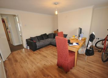Thumbnail 2 bedroom flat for sale in Midland Road, Bedford