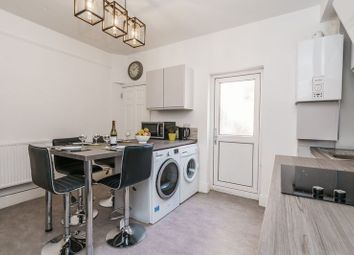 Room to rent in Bloomsbury Street, Cheltenham GL51