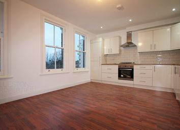 Thumbnail 3 bed duplex for sale in Coldharbour Lane, Camberwell