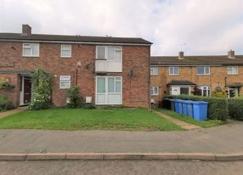 Thumbnail 1 bed property to rent in The Readings, Harlow, Essex