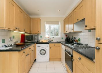 Thumbnail 4 bed property to rent in Saxon Terrace, Catford