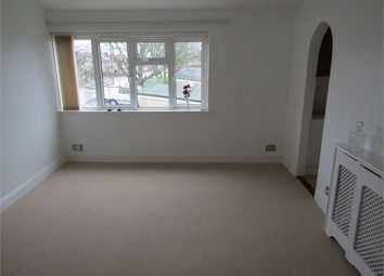 Thumbnail 1 bed flat for sale in Bifield Gardens, Stockwood, Bristol