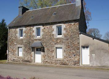 Thumbnail 4 bed detached house for sale in Saint-Martin-Des-Pres, Cotes-D'armor, 22320, France