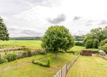 Thumbnail 3 bed property for sale in Camberwell Lane, Ide Hill, Sevenoaks