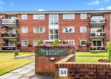 2 bed flat for sale in Lyndhurst Court, Southport, Merseyside PR8