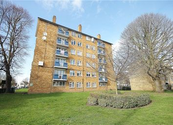 Thumbnail 1 bed flat for sale in Kent House, Devonshire Road, Chiswick