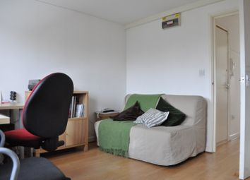 Thumbnail 1 bedroom flat to rent in Ion Square, London
