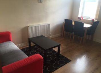 2 bed flat to rent in Glenfrome Road, Eastville, Bristol BS5