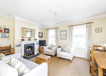 2 bed maisonette for sale in Prothero Road, London SW6