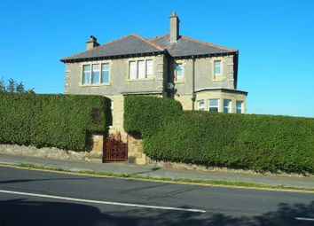 Thumbnail 4 bed semi-detached house for sale in Whinnysty Lane, Heysham, Morecambe