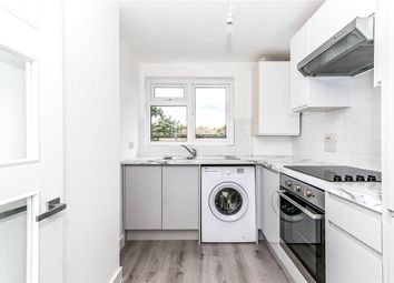 Thumbnail Studio for sale in Graham House, Timperley Gardens, Redhill