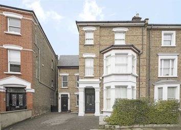 Thumbnail 5 bed property to rent in Rowan Road, London