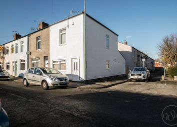 Thumbnail 4 bed end terrace house to rent in Clayton Street, Chapel House, Skelmersdale