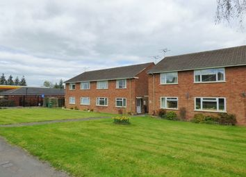 Thumbnail 2 bed flat to rent in Painswick Road, Matson, Gloucester