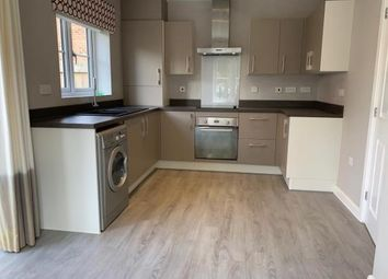 Thumbnail 3 bed semi-detached house for sale in Dartington, Totnes