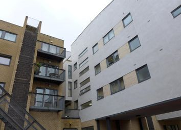 Thumbnail 2 bedroom flat to rent in Betsham Street, Manchester