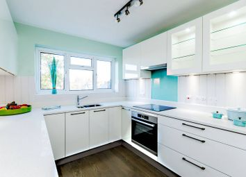 Thumbnail 3 bed terraced house for sale in Hilgay, Guildford