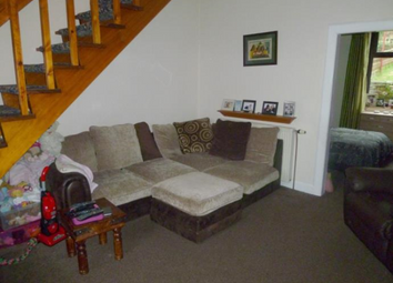 Thumbnail 2 bed property to rent in 1 Bankfoot Cottages, Locharbriggs, Dumfries
