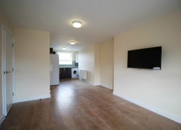 Thumbnail 2 bed property to rent in Pavilion House, 7-9 Franklin Mount, Harrogate