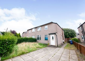 2 bed flat for sale in Croftend Avenue, Croftfoot, Glasgow G44