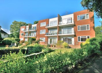 Thumbnail 2 bedroom property for sale in Sandbanks Road, Parkstone, Poole
