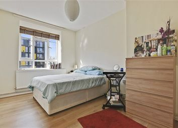 Thumbnail 3 bed flat for sale in Australia Road, White City