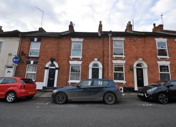 Thumbnail 2 bed terraced house to rent in Denmark Road, Abington
