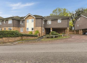 1 bed flat for sale in Church Lane, Kings Langley, Hertfordshire WD4