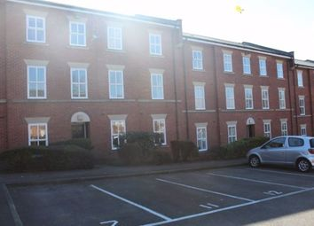 2 bed flat to rent in Anglican Court, Toxteth, Liverpool L8