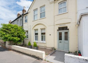 Thumbnail 2 bed flat for sale in Frances Road, Windsor