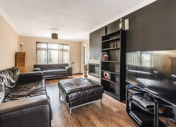 Thumbnail 2 bed end terrace house for sale in Langford Gardens, Bicester
