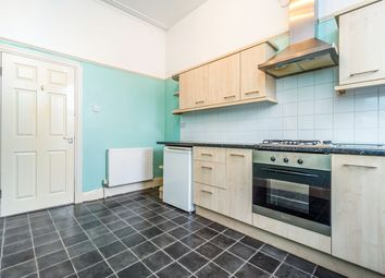 Thumbnail 1 bed flat for sale in South Road, Waterloo, Liverpool