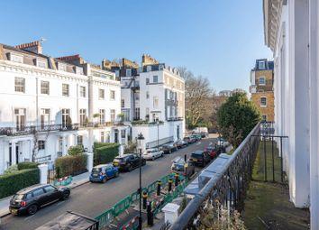 Thurloe Street, South Kensington, London SW7