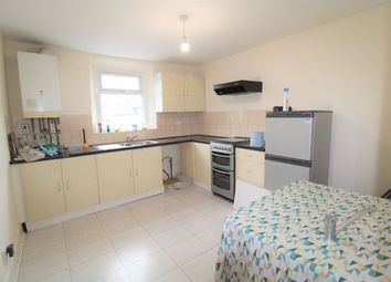 Thumbnail 3 bed flat to rent in Brentwood Road, Gidea Park, Romford