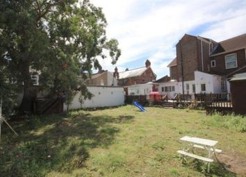 Thumbnail 6 bedroom detached house for sale in Devonshire Avenue, Southsea